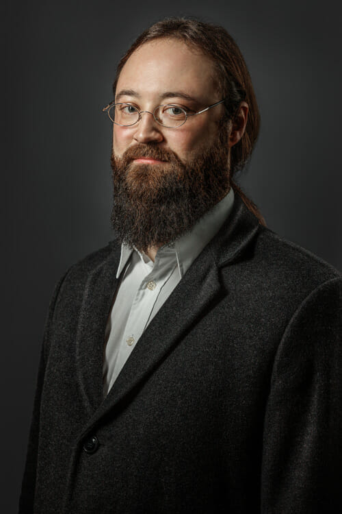 ROBERT - Literaturwissenschaftler