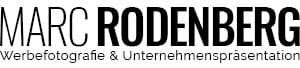 MARC RODENBERG | Werbefotografie